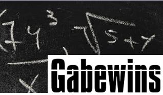 gabemarth